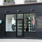 Façades magasins par AMS (4)